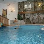 Photo of Hotel Alpe