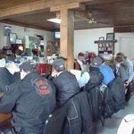 Ola Inn Cafe