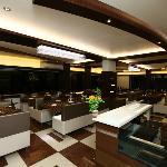 Ambrosia - The Restaurant