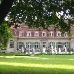 Photo de Schloss Kartzow