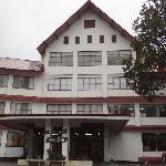 Photo of Hotel New Yagen