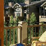 Four Seasons Resort and Residences Jackson Hole Foto