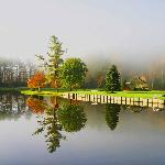 Chetola Resort at Blowing Rock Foto