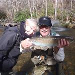 Orvis Fly Fishing Packages