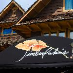 Timberlake's Restaurant at Chetola Resort
