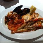 Фотография Restaurant Miramar