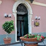 Baia del Sole Residence Foto