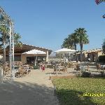 Valentin Playa de Muro Foto