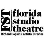 Florida Studio Theatre Logo