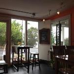 Photo of Nasturtium Cafe