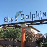 Photo of Blue Dolphin Hotel