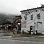 Harper's Old Country Store Since 1902