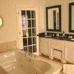 Enchanted Bath