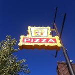 Mario's pizza - best in Gunnison