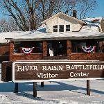 River Raisin National Battlefield Park