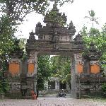 Entrance (42107994)