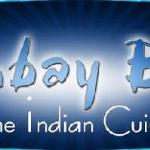 Bombay Blues - Fine Indian Cuisine