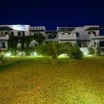 Liana Hotel