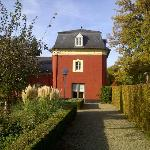 Photo de Chateau St. Gerlach