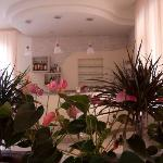 Photo of Hotel Orsa Maggiore