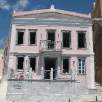 Foto di Villa Selena