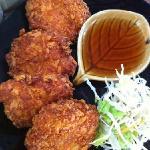 Restaurant K-Siri Foto