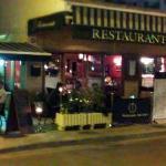 Bild från Jose's restaurante e bar
