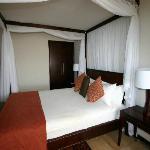 Foto di Hotel Terminus