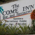 Photo of The Come Inn