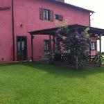 Azienda Agricola Bellavista Foto