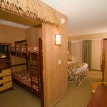 Orchid Blossom Suite