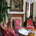 Parlor (Different Angle)