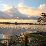 Lake Mamori