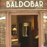 Photo of Baldobar