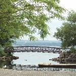Burlington Waterfront Trail