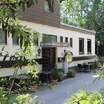 Hotel Restaurant Nachtigall Gernsbach