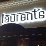 Laurent's