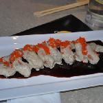 صورة فوتوغرافية لـ Zen Sushi