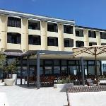 Histria Hotel