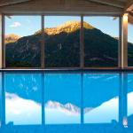 Panorama Pool 30°