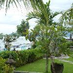 Foto di Hotel Genggong at Candidasa