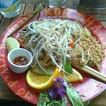 Photo de Koh Phangan