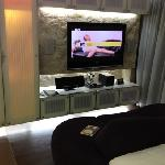 Foto de V Wanchai Hotel