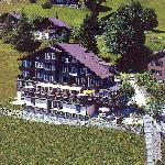 Hotel Todiblick