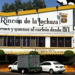 Foto de El Rincon de la Lechuza