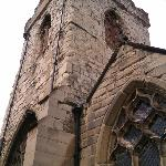 Foto di Holy Trinity Church