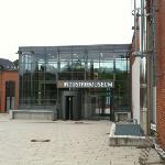 Sächsisches Industriemuseum