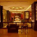 Foto di Coral Martini Hotel
