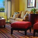 Boca Renaissance Suite