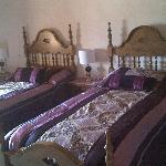 Monastrell Room